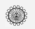 Burdwan University Time Table 2016