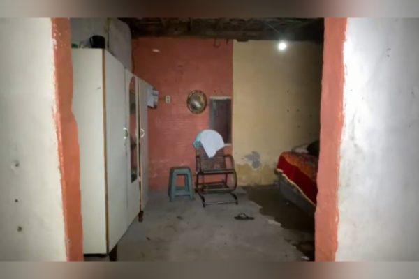 Homem sofre descarga elétrica e corpo é encontrado após 3 dias na PB