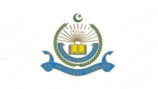 Kahuta Institute of Technology Rawalpindi Jobs 2021 in Pakistan
