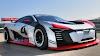 Audi E Tron Vision Gran Turismo - Full HD 1080p
