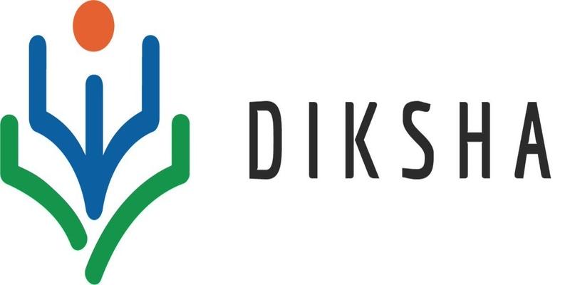 दीक्षा ऐप में शिक्षकों के नए छह प्रशिक्षण लांच   Diksha App New Teacher 6 training links