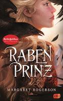 https://www.randomhouse.de/Buch/Rabenprinz/Margaret-Rogerson/cbj-Jugendbuecher/e531111.rhd