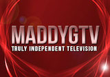 MaddyGTV Roku Channel