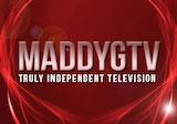 MaddyGTV Roku Channel