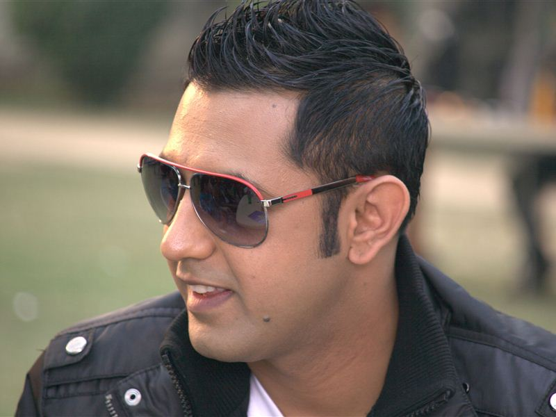 Manje Bistre Punjabi movie Star casts, News, Wallpapers, Songs, Videos and more