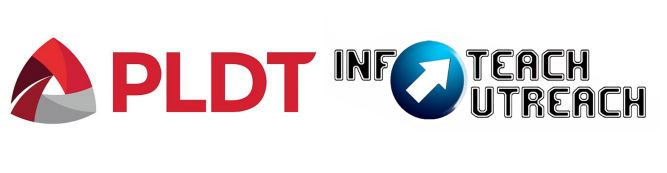 PLDT ramps up its Infoteach Outreach Program with a webinar series