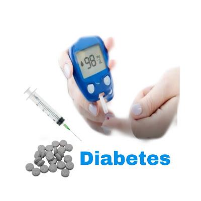 التخلص من داء السكري