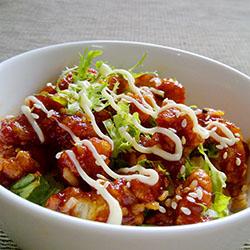 Jenis Makanan Jepang Makanan Khas Jepang Distributor Menu Makanan Jepang