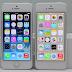 Ở đâu sửa iPhone 5 giá rẻ?