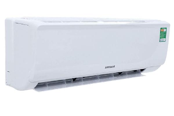 Máy lạnh Samsung chính hãng giá rẻ siêu bền bỉ 1