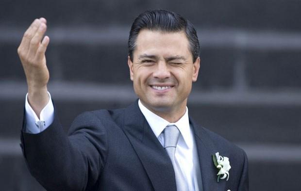 Peña mandó a esconder la investigación contra el ejército por el caso Ayotzinapa