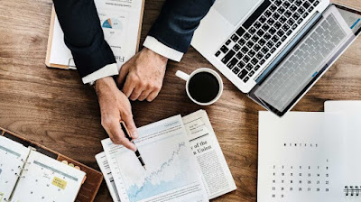 Panduan Investasi Untuk Pemula Agar Langsung Mendapatkan Keuntungan