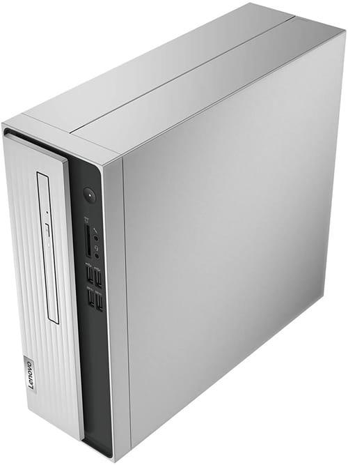 Lenovo 90NT0000US IdeaCentre 3 Desktop