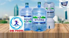 nước Vihawa