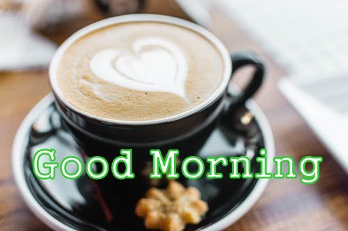 Good morning images with coffee free download download for whatsapp and facebok to share with your friends and family members