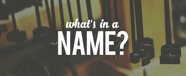 6 Memory Factors to Consider as You Craft Your Brand Name