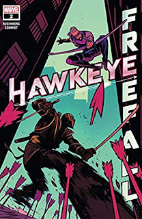 https://www.amazon.com/Hawkeye-Freefall-2020-Matthew-Rosenberg-ebook/dp/B07ZHLQSM8/ref=as_li_ss_tl?dchild=1&keywords=hawkeye+freefall+#2&qid=1589551363&sr=8-3&linkCode=ll1&tag=doyoudogear-20&linkId=07642b1816f281f7259b9f3621267cd2&language=en_US