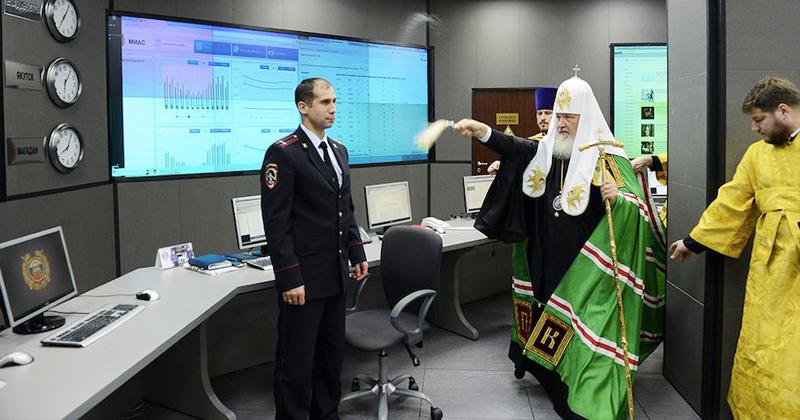 Image: patriarchia.ru (2013)