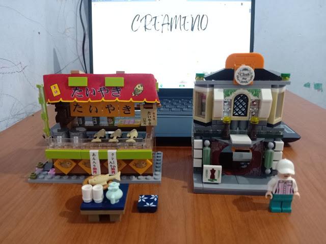 lego-bentuk-rumah-toko-dan resto