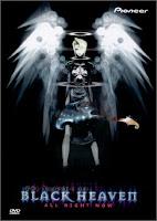 assistir - Legend of Black Heaven - Episodios Online - online