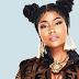 """Nicki Minaj avisa que precisamos de rappers como ela em seus novos singles, """"Barbie Tingz"""" e """"Chun-Li"""""""