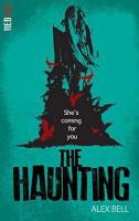 https://dreamingreadingliving.blogspot.com/2020/01/the-haunting.html