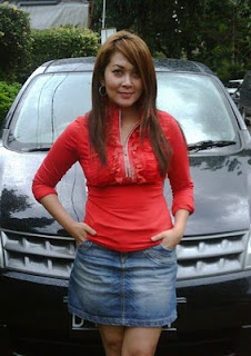 Image Result For Tante Girang Semarang Bispak