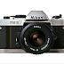 Nikon deja de fabricar el modelo FM10, su última cámara analógica
