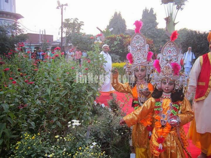 Ram+Janaki+Vivah+Panchami+Janakpur+Nepal+(1)