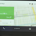 Google Announced Android Auto, Coming This Year to Cars and SDK