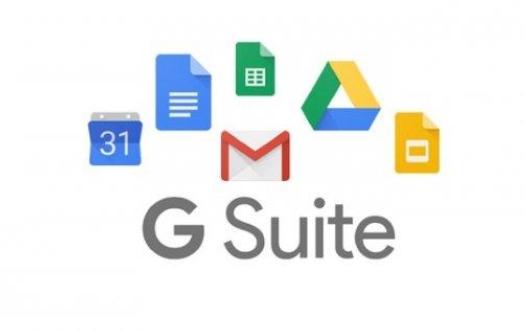 Tutorial Cara Membuat Googledrive Unlimited Gratis Teknokerad