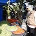 Gubernur Pastikan Makanan untuk Warga Terdampak Covid-19 di Gresik Sudah Lewati Sistem Security Food