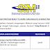 Permohonan Protege Suruhanjaya Syarikat Malaysia (SSM) - Elaun RM2,000.00 + Perlindungan Insuran
