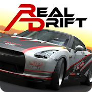 Real Drift Car Racing MOD