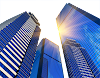 COMMERCIAL PROPERTY INSURANCE - LOS ANGELES