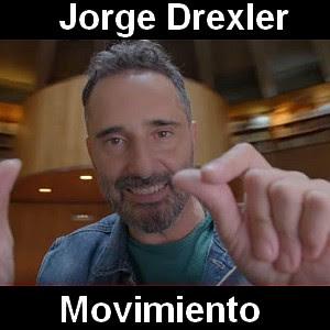 Jorge Drexler - Movimiento