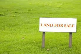 This is a Future Residential Property (Land/Plot/House/Apartment/Villa) for sale in Padribazar, Gorakhpur within your budget on propertygkp.com