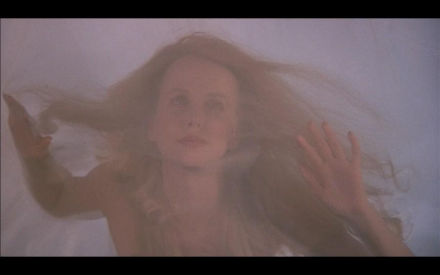 BRAZIL - O FILME (DUAL ÁUDIO/1080P) – 1985 FormatFactory1