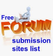 Free Forum Posting Sites List – Online Guider