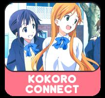 https://www.unc-fansub.es/p/kokoro-connect.html