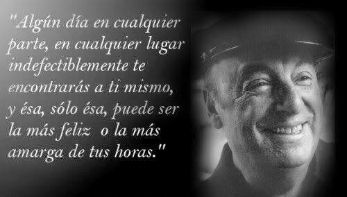 Santiago de Chile.Pablo  Neruda