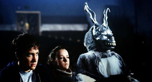 Donnie Darko - 20 Clever Movies that'll keep your mind running for Days