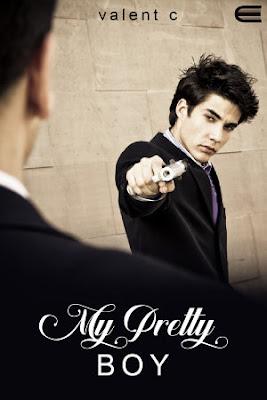 My Pretty Boy by Valent C Pdf