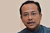 Setiausaha Politik Buat Laporan Polis, Nafi Tiga Dakwaan Terhadap MB Terengganu