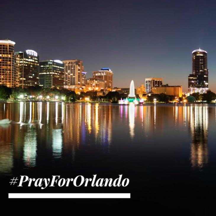 Pray-For-Orlando-PrayForOrlando-Vivi-Brizuela-PinkOrchidMakeup