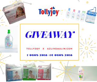 http://www.azlindaalin.com/2018/08/giveaway-barangan-baby-tollyjoy-bernilai-rm150.html