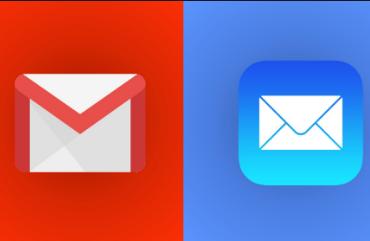كيفية توسيع برنامج البريد الإلكتروني الخاص بك
