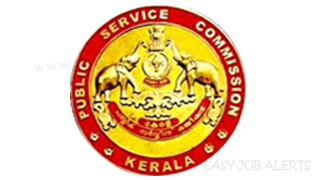 Kerala PSC Exam Calendar September 2020