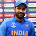 3rd Man Of The Match In Rohit Sharma 2019 World Cup