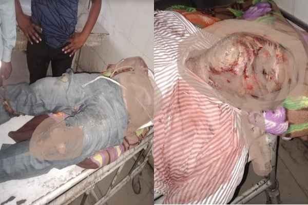 palwal-prahladpur-village-news-bijli-karmchari-dead-due-to-current